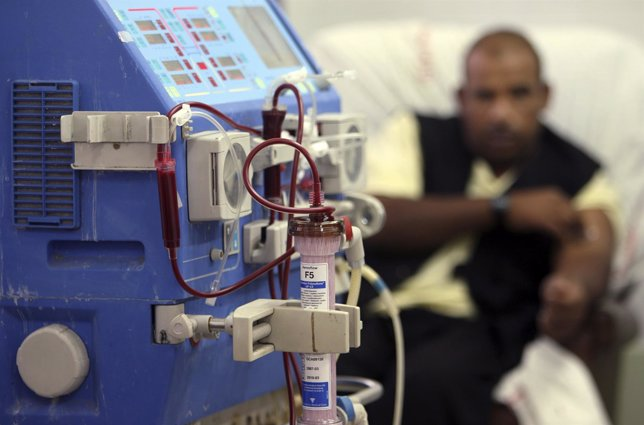 Silenciosa e progressiva, Doença Renal Crônica atinge 1,5 milhão de brasileiros