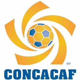 Confederación Norte Centroamericana Y Del Caribe De Futbol (Concacaf)