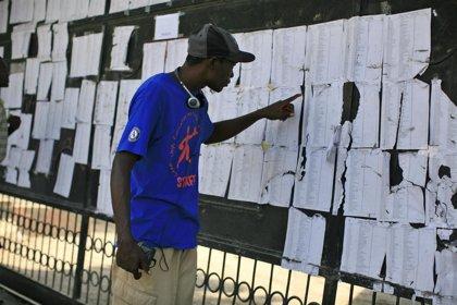 Haití anuncia las fechas para las elecciones presidenciales y legislativas