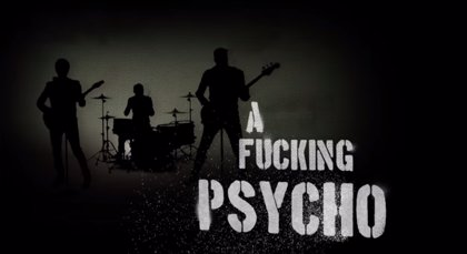 Muse estrena Psycho, primer single de Drones