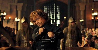 HBO quiere más de 7 temporadas de Juego de tronos