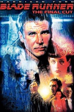 Blade Runner se reestrena el 18 de marzo