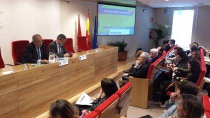 Epidemiólogos piden a europarlamentarios que el nuevo reglamento de protección de datos concilie con la salud pública