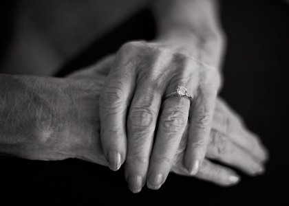 La OMS alerta de que en 2050 podrían casi triplicarse los casos de demencia en el mundo