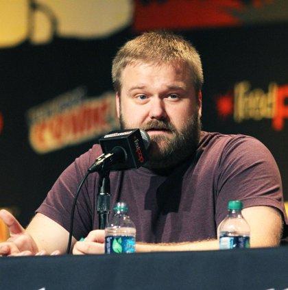 Robert Kirkman: El spin-off de The Walking Dead arrancará como una precuela