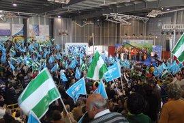 """Báñez afirma que el rival del PP no es ningún otro partido sino """"la abstención, que todo siga igual"""""""