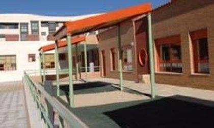 MADRID.-S.S. de los Reyes.- El Ayuntamiento colabora con el paso de los alumnos de Primaria a la ESO