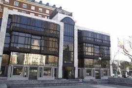 """Los fondos de inversión de Liberbank gestionados por Banco Madrid operan con """"plena normalidad"""""""