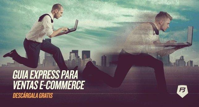 Rebeldes Marketing Online