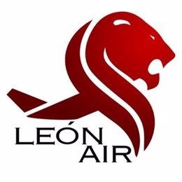 León Air
