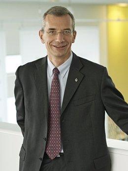 Arnaud DEBOEUF