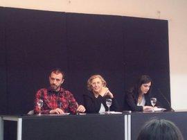 Carmena pide una reunión de todos los candidatos con el equipo de Botella para saber cómo está el Ayuntamiento