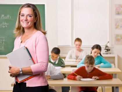 La educación financiera llega a los colegios