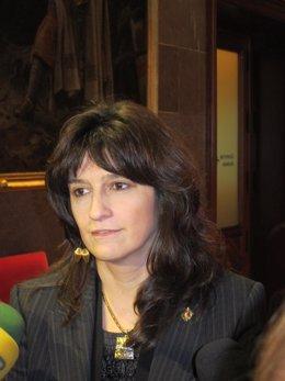 Carmen Dueso