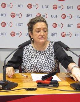 Carmen Ámez