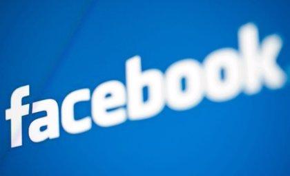 Facebook permitirá que sus usuarios envíen dinero 'online' a amigos