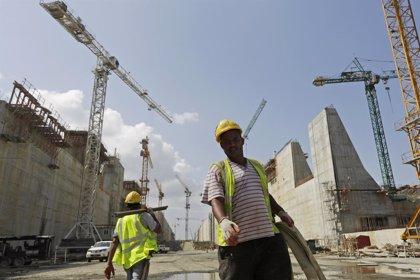 Autoridad del Canal de Panamá pide revisar el pago de 233 millones