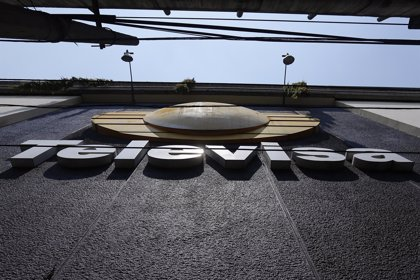 """México habría notificado a Televisa su """"poder sustancial"""" en la televisión de pago"""