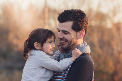 Por qué celebramos el Día del Padre y cuál es su historia