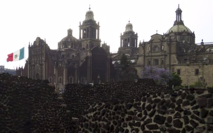 Una de cada diez alcaldías mexicanas no tiene teléfono