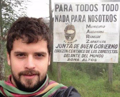 ¿Quién es Camilo Vaca Narvaja, el novio de Florencia Kircher?