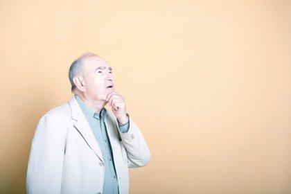 ¿Cuáles son las dolencias más frecuentes en los hombres?