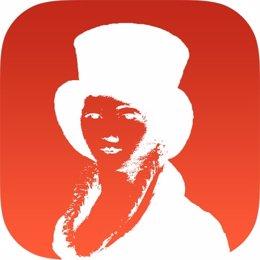 Nueva App de Tasación de Arte y Antigüedades