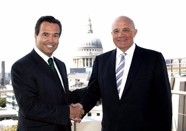 Sabadell ampliará capital en 1.600 millones para comprar TSB