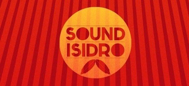 Sound Isidro