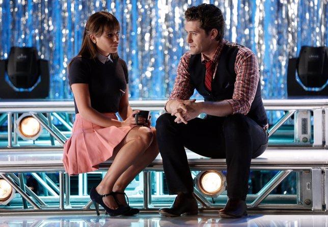 Adiós a Glee: Sus 10 mejores y peores números musicales