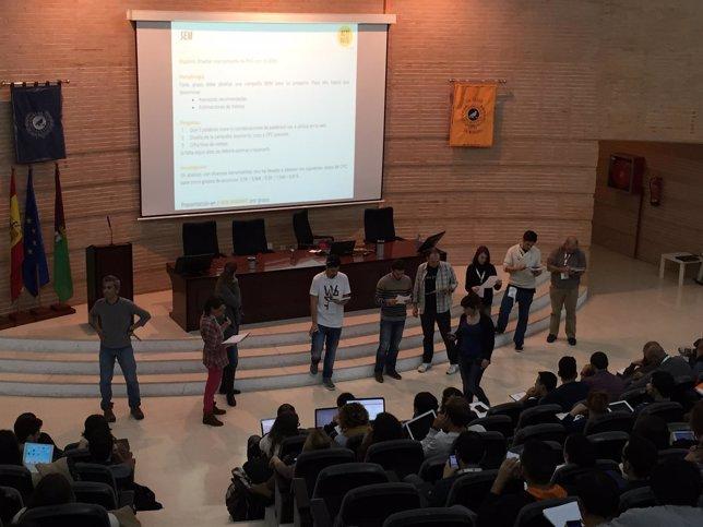 Los cursos de marketing digital vuelven a Málaga en septiembre