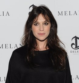 Charlotte Gainsbourg estará en Independence Day 2