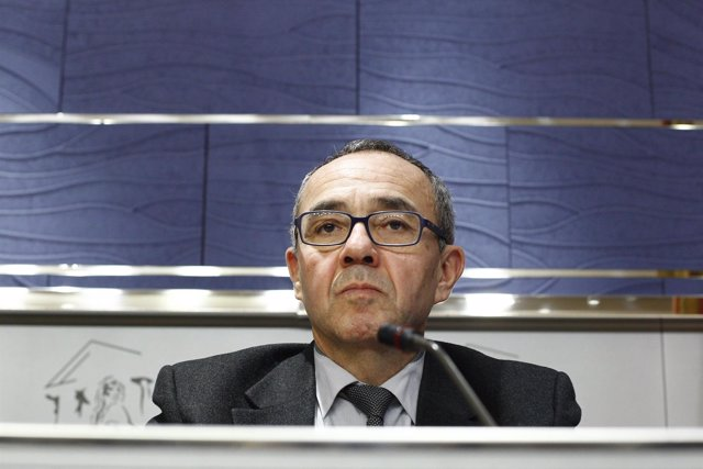 Joan Coscubiela.