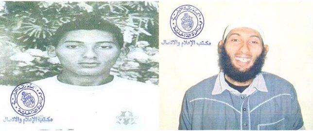Maher Kaïdi, tercer terrorista del atentado de Túnez