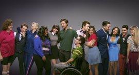 Glee: ¿Qué será de sus protagonistas tras el final de la serie?