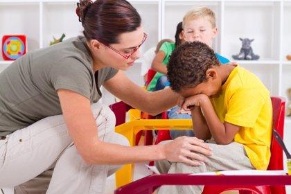 La fobia escolar, causas y soluciones