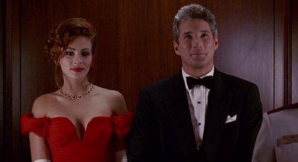 25 años de Pretty Woman: 25 curiosidades de la película de Julia Roberts y Richard Gere