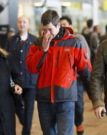 ¿Cómo atender a los familiares de las víctimas del Airbus siniestrado?
