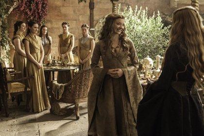 Juego de tronos: La quinta temporada no adelantará a los libros de George R.R. Martin
