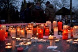 Las historias de las víctimas del avión Airbus A320 estrellado en los Alpes