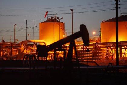 Principal sindicato petrolero de Colombia anuncia la suspensión de la huelga indefinida antes de su inicio