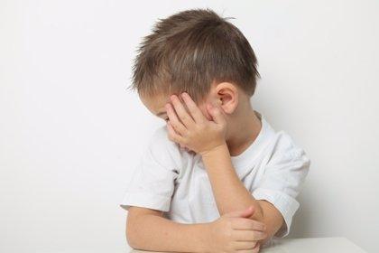 Tras las causas genéticas del autismo
