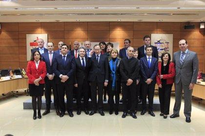 Castilla y León pide matizar la financiación del Plan contra la Hepatitis C