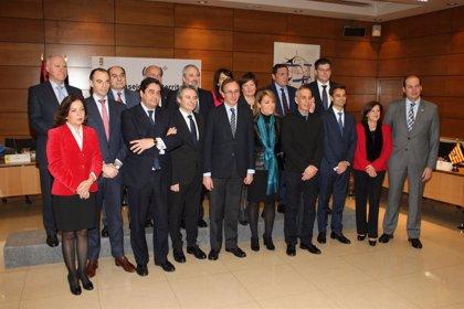 Galicia subraya que las cuestiones sobre financiación no provocarán retrasos para acceder a medicamentos