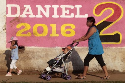 Nicaragua, entre los 10 mejores países para ser mujer