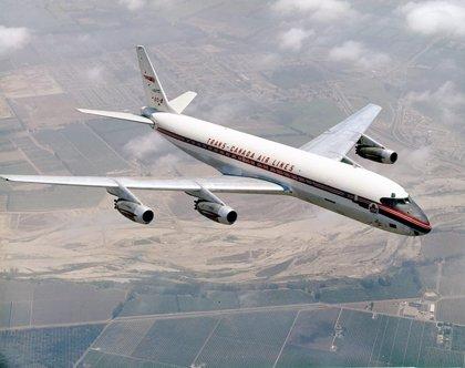 Canadá obliga a sus aerolíneas a tener siempre dos tripulantes en cabina