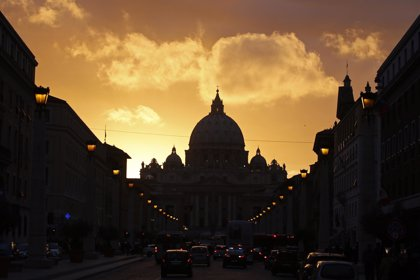 Vaticano exige a la ONU que reconozca el papel de la mujer como madre de familia