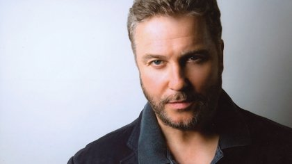 William Petersen (Grissom de CSI) vuelve a televisión con Manhattan