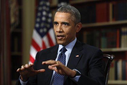 La MUD pide un diálogo entre Obama y Maduro en Panamá