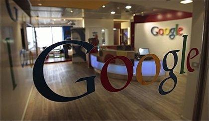 Ruth Porat recibirá más de 70 millones tras fichar como nueva directora financiera de Google